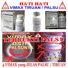 vimax asli canada obat pembesar penis permanen