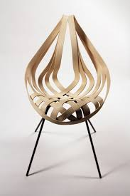 Furniture Chair Designs 2191 Best Chairs Images On Pinterest Chairs Chair Design And