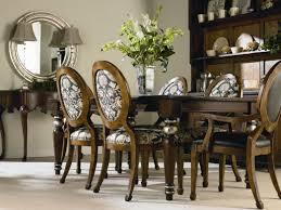 furniture sherrill sofa reviews sherrill occasional hickory