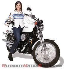 progressive motorcycle insurance quote delectable progressive auto insurance motorcycle the seven secrets