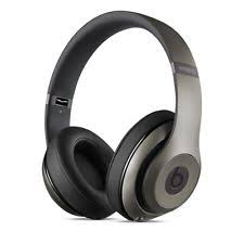 wireless beats black friday 2017 beats wireless headphones ebay