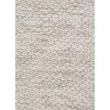 8x10 Jute Rug Interior Design Wool Area Rugs 8x10 Cheap Wool Rugs 8x10 U0027 Wool