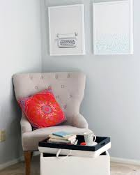 6 essentials for your reading corner the story of my life