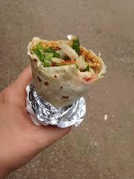 Esszimmer Essen Vegan Bayern Vegan Eine Kleine Reise Vegtastisch Devegtastisch De