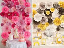 hanging paper fans hanging paper fan wholesale online hanging paper fan wholesale