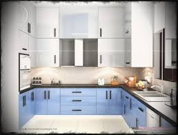 images of kitchen interior kitchen simple kitchen amusing room design images interior india