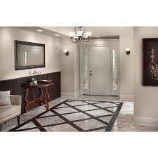 floor and decor porcelain tile new tarsus almond polished porcelain tile 95 best floor decor