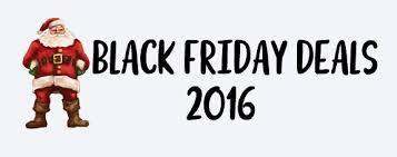 black friday water softener black friday