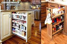 Kitchen Cabinet Dividers Tray Dividers For Kitchen Cabinet Echoyogacoop