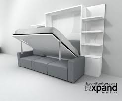 furniture pull out bed couch luxury furniture sleeper sofas