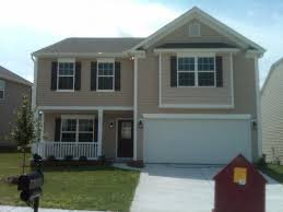 4 bedroom houses for rent in charlotte nc houses for rent 4 bedroom photos and video wylielauderhouse com