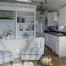 Coastal Cottage Living Rooms by 10 Ways To Create Coastal Cottage Style