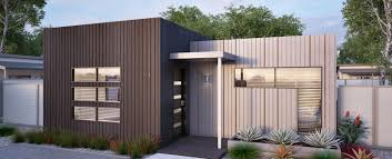 design your own kit home 100 design your own kit home perth modular homes
