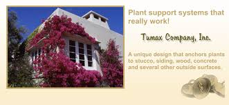 welcome to tumax company inc plant support systems that really work