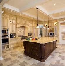 Commercial Kitchen Designs by 35 Best Luxury Kitchen Design Images On Pinterest Luxury