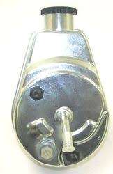 clark c500 ignition switch wiring diagram clark c500 steering
