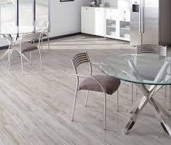 Rustic Pine Laminate Flooring Category Joy Carpets