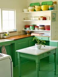 Antiqued Kitchen Cabinets Pictures And Photos by Green Antiqued Kitchen Cabinets Home Design Ideas