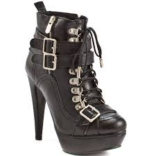 628 best shoesies images on shoe shoes and boots 100 best shoesies floozies images on shoes