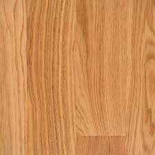 Advantages Of Laminate Flooring Advantages Of Wood Floor Buckling U2014 Creative Home Decoration