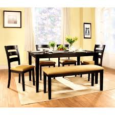 L Shaped Bench Seating Furniture Engaging Dining Room Table Bench Seat Covers Seats