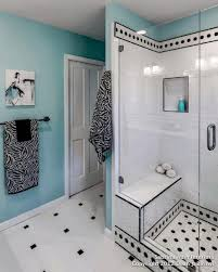 animal print bathroom ideas animal print bathroom exceptional white ceramic sink table grey