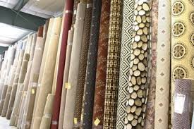 atlanta carpet sale cheap carpeting atlanta atlanta carpet