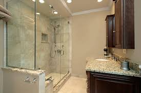 My Shower Door Shower Bath Enclosure Experts National Glass Franklin Va