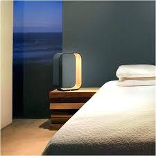 clip on bed light bedroom reading lights bedtime reading lights hackers hackers wall