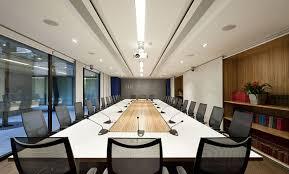 sede abi abi milan offices progetto cmr massimo roj architects