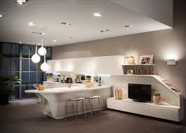 Scavolini Kitchen Cabinets A Month Full Of Events For Scavolini Ifdm