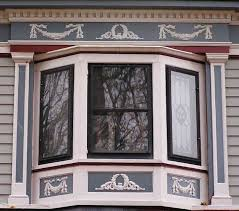 cool exterior window design amazing home design gallery in