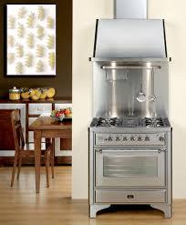 Oven Range Hood Um90 Majestic 36 Inch Range Ilve Appliances