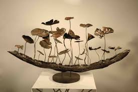 bear decorations for home metal art decor for home best decoration ideas for you