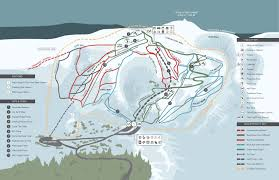 Colorado Ski Areas Map by Cairngorm Ski Resort Guide Location Map U0026 Cairngorm Ski Holiday