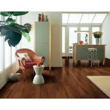 up to 60 solid hardwood flooring sale homedepot dealmoon
