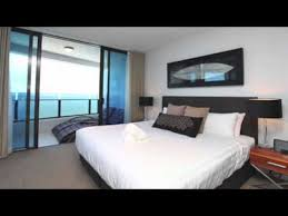 Soul Surfer Bedroom Soul Surfers Paradise Holiday Holiday Youtube