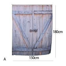 popular country shower curtain buy cheap country shower curtain
