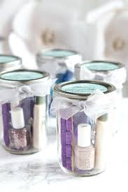Engagement Party Pinterest by Healthy Party Favors 17 Best Ideas About Engagement Party Favors