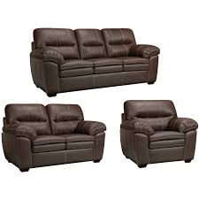 Leather Livingroom Sets Living Room Living Room Furniture Ikea Black Leather Sofa And