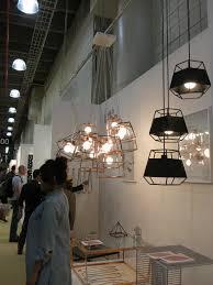 Outdoor Pendants Light Fixtures Outdoor Pendant Lighting Modern Ideas U2014 Bistrodre Porch And