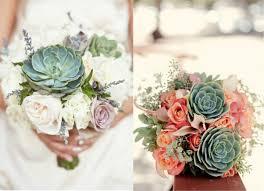 common wedding flowers 23 popular wedding flowers tropicaltanning info