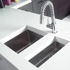 Undermount Ceramic Kitchen Sinks Uk Creepingthymeinfo - Ceramic kitchen sinks uk