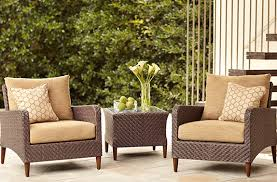Home Depo Patio Furniture Home Depot Furniture Brown Jordan Patio Furniture In Home Depot