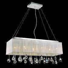 round chandelier light chandelier beautiful black round chandelier lighting ideas