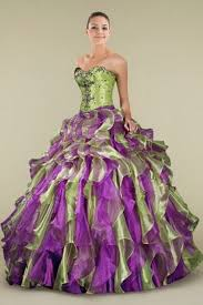 mardi gras formal attire mardi gras gowns dressed up girl