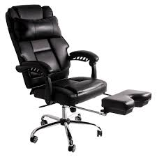 best office chair 2016 7 office chair reviews