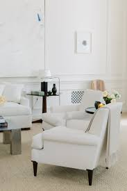 york avenue new york city based interior design and lifestyle blog