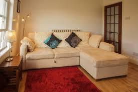 livingroom guernsey the wing la pointe farm