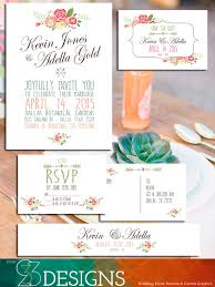 Wedding Invitations Dallas Studio 333 Designs Invitations Dallas Tx Weddingwire